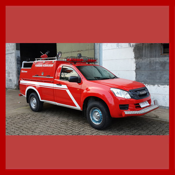 Best Quality 2017 Fire Jeep 400 - 1000 L Single Cabin - Buy Fire Truck,Fire  Fighting Truck,Aerial Ladder Fire Truck Product on Alibaba com
