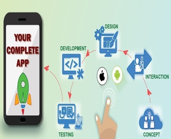 Hire Mobile App Developers at Competitive Rates for Android & iOS App Development.