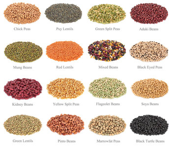 how to cook split lentils