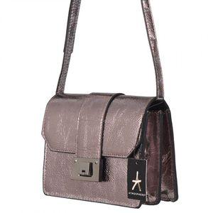 Primark Handbag Manufacturers 7b556c1909169