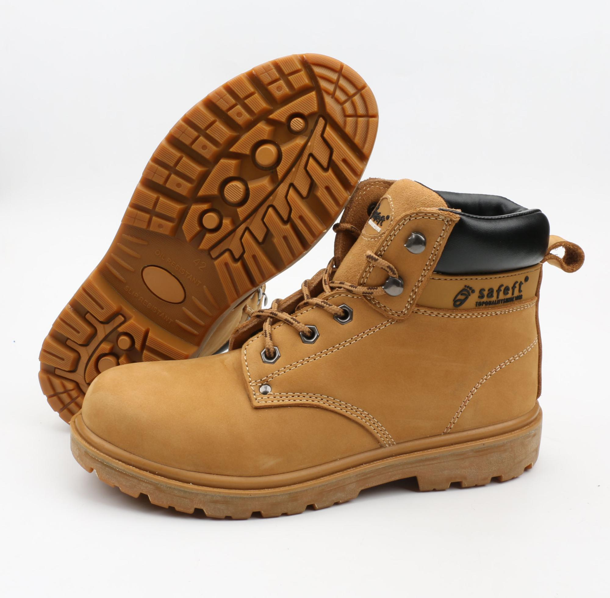 woodland price engineering working steel toe cap sb security safety shoes