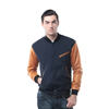/product-detail/fashion-men-quality-varsity-jackets-cool-50036137460.html