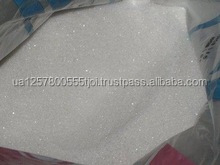 High Quality White/Brown Refined ICUMSA 45 Sugar