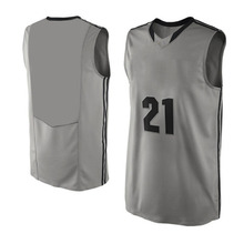 Pro Qualität Professionelle Angepasst <span class=keywords><strong>Basketball</strong></span> Jersey