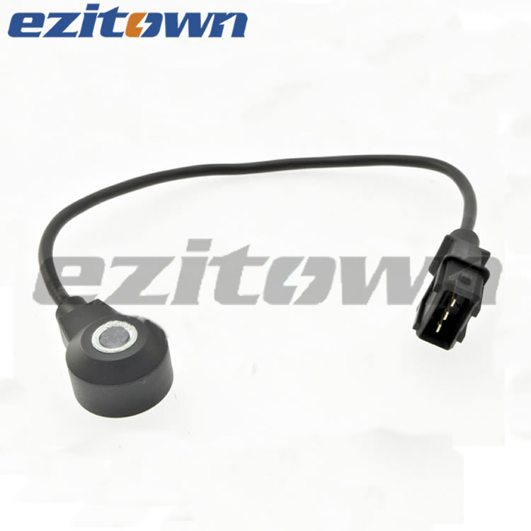 ezitown car anti knock sensor OEM Y8LZ1 2A699 AA/YL8Z1 2A699 AA/KS185 amazon auto parts for vehicle for ford knock sensor