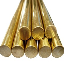 Aluminium Bronze Copper Alloy  Bar  Sheet Price