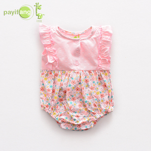 eb5890ece Baby Rompers Body Suit-Baby Rompers Body Suit Manufacturers ...