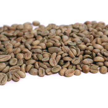 Unroasted Coffee Beans >> Green Coffee Beans Unroasted Green Arabica Coffee Beans Roasted Coffee Bean Robusta Buy Green Coffee Beans Unroasted Green Arabica Coffee Beans
