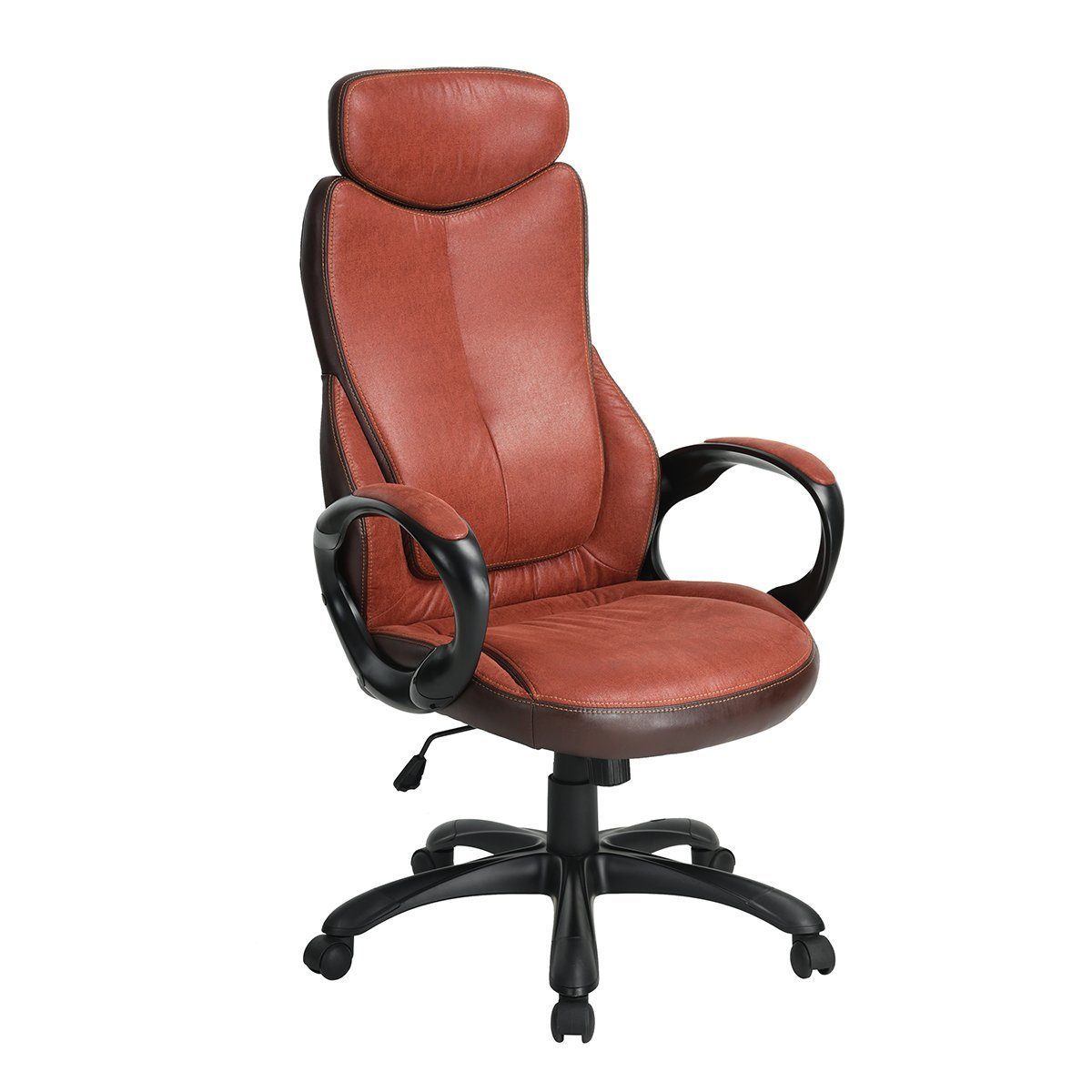Office chair Desk Chairs Reception Chairs Office Task Chairs Managerial Chairs Stacking Chairs Fixed Chairs Executive Chairs Living Room Chairs Home Office Desk Chairs