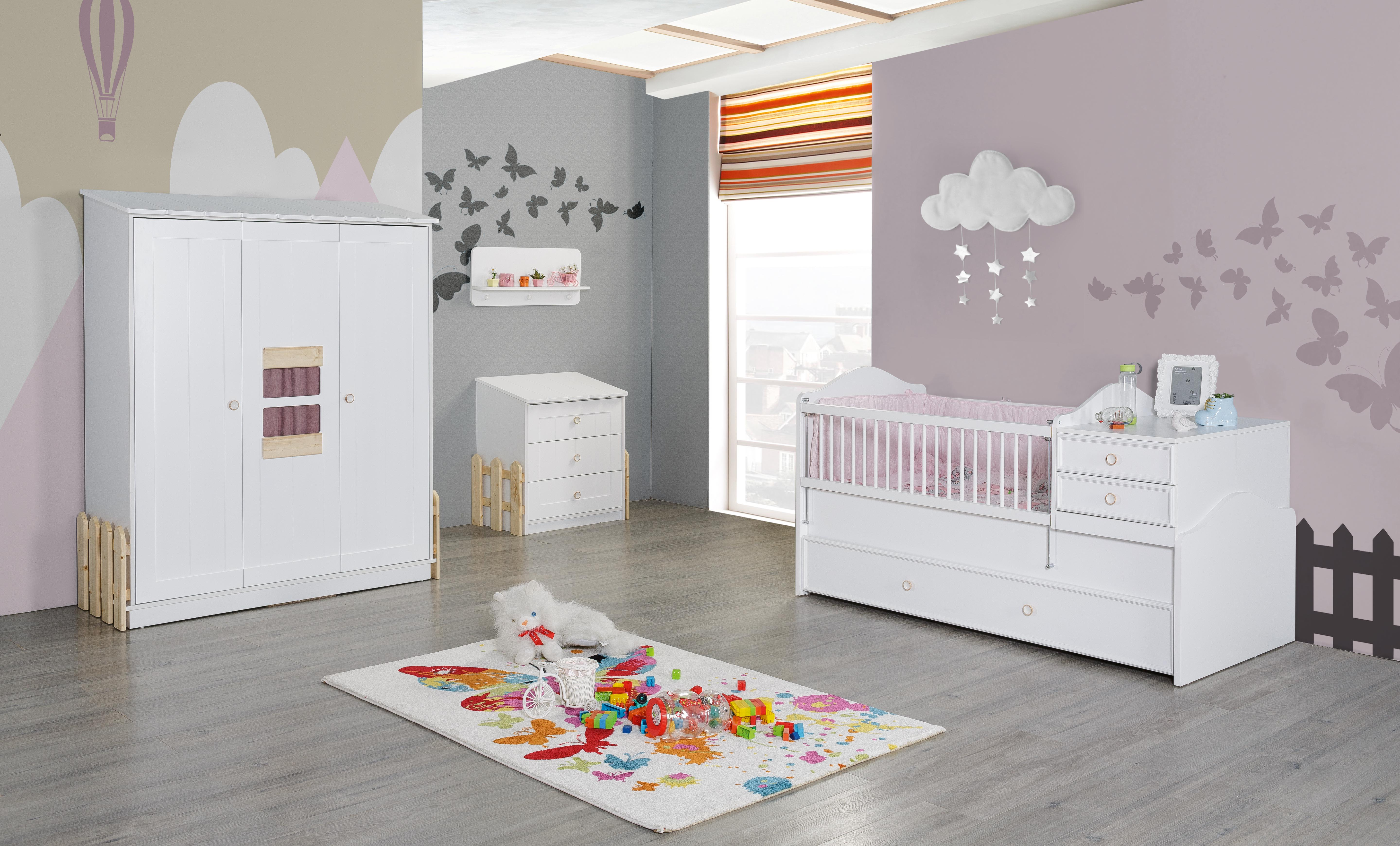 Sweet Home Baby Room Set S Furniture Luxury Living Sets Kids Young Product On Alibaba