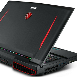 Bulk price for Quality MSI GT75 TITAN 17 3