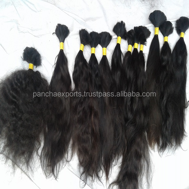 Brazilian human hair weave most expensive remy rair buy brazilian human hair weave most expensive remy rair pmusecretfo Image collections