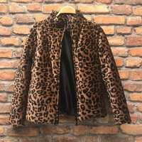 Fashionable Stylish Beautiful Women Jackets