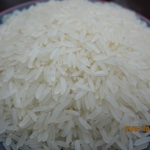 BEST QUALITY OF THAILAND RICE ALL TYPES AVAILABLE!