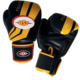 Mexico Boxing Gloves All Sizes and Cowhide Leather Material mini boxing gloves