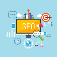 SEO for Personal Website
