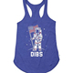 wholesale plain tank tops & blank gym mens stringer singlet, cooling vest SC482