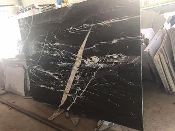 Piastrelle In Pietra Lavica : Amd pietra lavica nera blocco di marmo lastra piastrelle tagliato