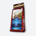 Best Quality Kidota Guatemala Coffee Medium Ground