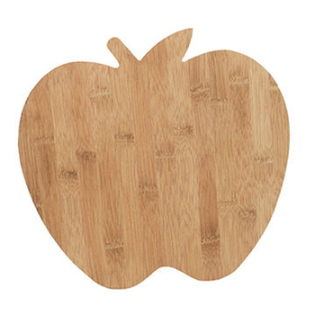 Apple Design Cutting Boards Cheese Wood Hen Wooden Cutting Board View Apple Design Cutting Boards Cheese Wood Hen Wooden Cutting Board Chaman India Product Details From Chaman India Handicrafts On Alibaba Com