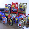 Diesel Motor Oil , SAE 30, 40 , 50 ,Automotive Lubicant oil motorcycle , cars , diesel engines - Kenya , Nairobi, DUBAI , UAE