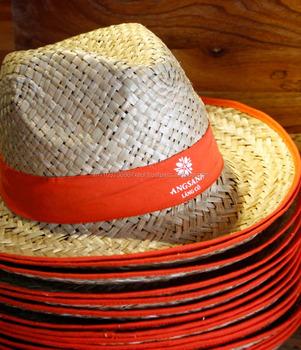 789b3ba14fa Straw Cowboy Hat Manufacturer In Vietnam - Buy Bulk Straw Cowboy ...
