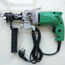Hand Tufting Gun Machine Supplieranufacturers At Alibaba Com