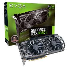 For new original EVGA GeForce GTX 980 NVIDIA 1080 Gaming 8GB Video graphic