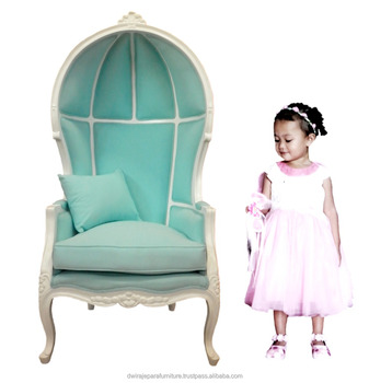 Remarkable Furniture Junior White Kid Canopy Chair Living Room French Furniture Buy Furniture Kids Furniture White Kid Canopy Chair Furniture Product On Pdpeps Interior Chair Design Pdpepsorg