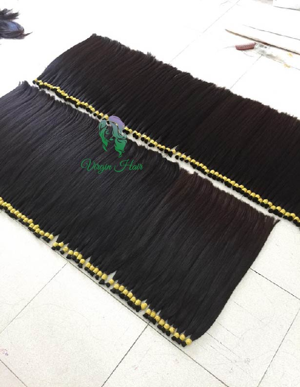 Human Braiding Hair Bulk No Weft, Bulk Hair In Aliexpress Shop