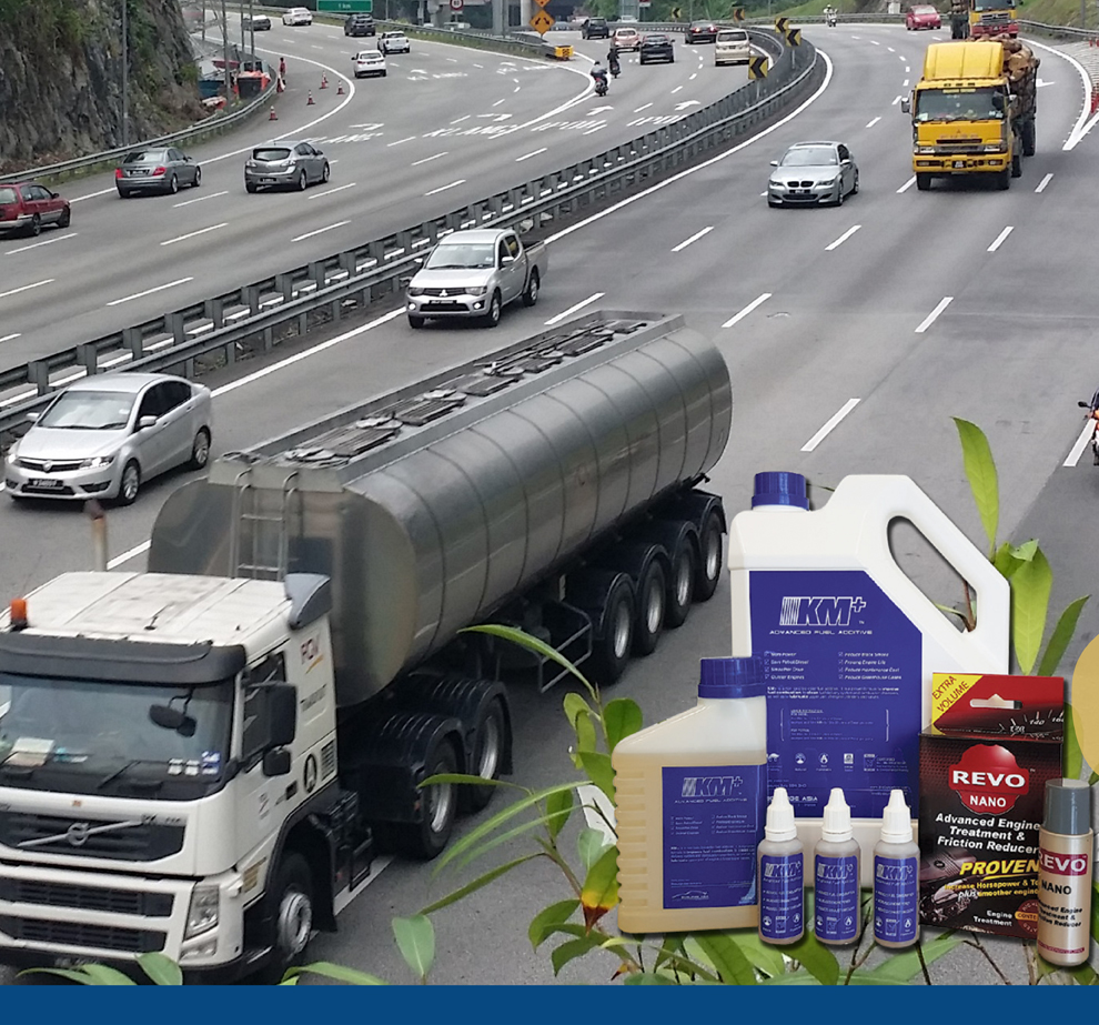 Biosurge Asia Sdn Bhd Km Advanced Fuel Additiveskm Saver Mercedes Benz Additives