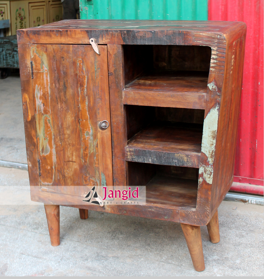 Unfinished wooden living room furniture india