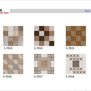 2016 Name Of Bathroom Tile 40x40 Porcelain Tile China Buy Names Of
