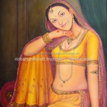 explizite fotos von indischen frauen nackt
