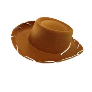 f4d95dce831 Kids Cowboy Hats