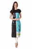 indian designer ladies short dress newest design fashion kurti