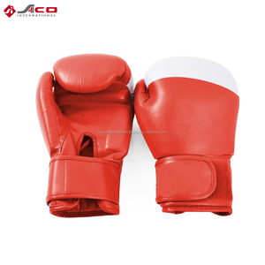 2015 Top Quality Hot Sale Customer Design Boxing Gloves For Mans