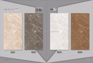 Impervious Porcelain Tile Supplieranufacturers At Alibaba
