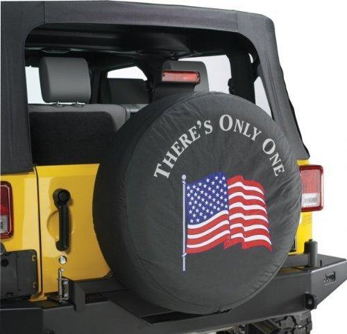 32 Rigid Tire Cover Hummer H3 Logo Hard Plastic Face /& Fabric Vinyl Band