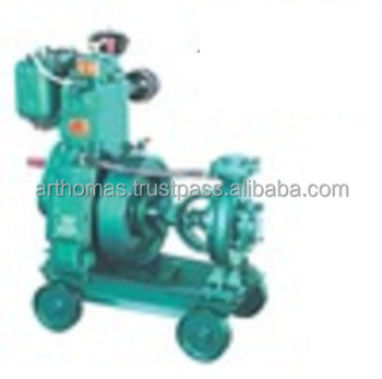 Centrifugal Pump Set - Buy Irrigation Water Pumps Sale,Diesel Engine Water  Pump Set,Centrifugal Water Pump Product on Alibaba com