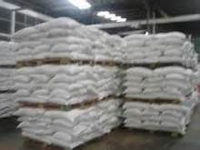 Standard quality Icumsa 45 sugar for sale