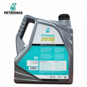 Petronas Engine Oil, Petronas Engine Oil Suppliers and Manufacturers
