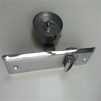 Shutter Cord for Wooden Windows