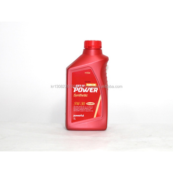 Sae 5w30 High Viscosity Automotive Lubricants Total Engine Oil Price In  Plastic Bottle - Buy Engine Oil Price,Lubricants Engine Oil,Total Engine  Oil