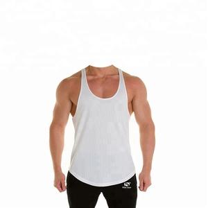 bde3d90423bc96 Costume Muscle Men
