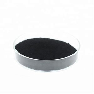 Stone for road construction carbon black buyers n330 paint