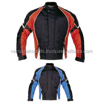 Rot Leder Motorradjacke In Paksitanhohe Qualität Leder Motorradjackeblau Motorrad Lederjackesialkot Gemacht Buy Red Motorrad Jacke,Suzuki