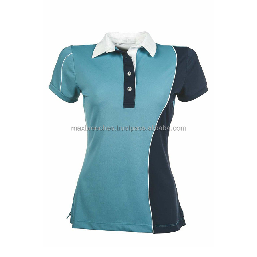 Polo Equestrian Polo Equestrian Suppliers And Manufacturers At