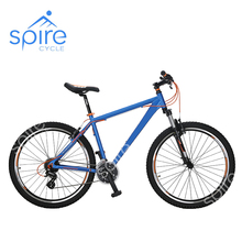 <span class=keywords><strong>Taiwan</strong></span> 27.5 inch 24 snelheden classic mountainbike