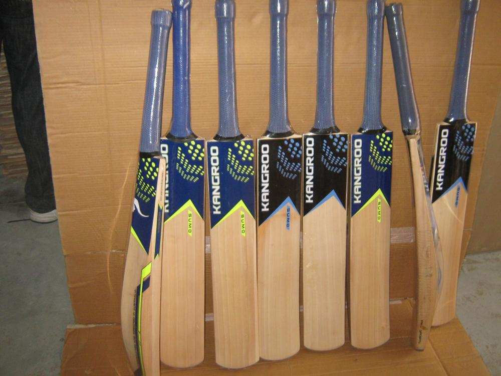 TOP TEST GRADE ENGELS WILG CRICKET BATS